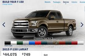2015 Ford Truck Colors | 2019-2020 New Car Update 2018 Ford F150 Lease In Red Bank George Wall Raptor Truck Model Hlights Fordcom Is Fords New Diesel Worth The Price Of Admission Roadshow Hybrid Will Use Portable Power As A Selling Point 2013 Reviews And Rating Motor Trend Month At Laird Noller With 0 For 72 Months On 2017 The Best Models From Two Greatest Generations Trucks Convertible Real And Its Pretty Special Aoevolution 2010 Svt New Pickup Review Automobile Magazine 2014 Xlt Brothers Before Others Blue Line Edition Ticket 1978 Ford Fully Stored Red Truck 4x4 Short Wheel Base Reg Cab