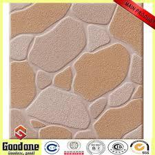 mosaic tiles flower glazed ceramic floor tiles price rustic for
