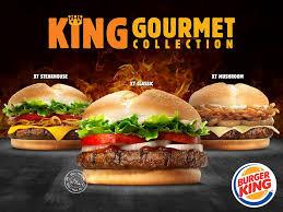 siege burger king burger king arabia home casablanca morocco menu prices