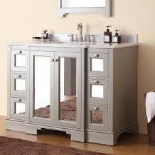 Foremost Palermo Bathroom Vanity by Single Sink Vanities Hayneedle