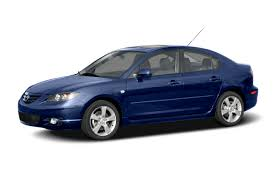 Charlotte NC Used Cars For Sale Less Than 5,000 Dollars | Auto.com Craigslist Charlotte Nc Cars And Trucks By Owner Awesome Used Bmw M3 Fresh Custom Rims Lincoln Ne Toyota Camry Models For Sale By Ny Top Car Reviews 2019 20 Las Vegas New Atlanta Release Date Free Owners Manual Cfessions Of A Shopper Cw44 Tampa Bay For Five Reasons Your Get The Scoop On Trd Pro Lineup Quoet Jacksonville