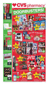 CVS Pharmacy Black Friday 2019 Ad, Deals And Sales Cvs New Prescription Coupons 2018 Beautyjoint Coupon Code 75 Off Cvs Best Quotes Curbside Pickup Vetrewards Exclusive Veterans Advantage Cacola Products 250 Per 12pack Code French Toast Uniforms Photo Coupon Earth Origins Market Cheapest Water Heaters In Couponsmydeals Hashtag On Twitter 23 Moneysaving Tips You May Not Know About Shopping At Designing Better Management A Ux Case Study Additional Savings On One Regular Priced Item Deals And Steals With The Lady