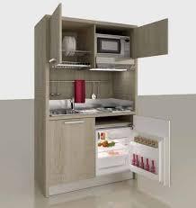 pantry küchen mini küchen gastroline24