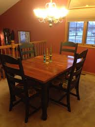 Finished - Refinished Broyhill Fontana Dining Room Set!! I Still ... Broyhill Ding Room Set New Mid Century Bedroom Fniture Fresh Midcentury Walnut Ding Room Set Brasilia By Used Attic Retreat 6 Piece Table Ladderback Rustic Leg With Leaves Fmg Lenoir 5piece Counter Height Costco For The Modern And Chairs Etsy Forward 70 Apartment Sold Out Premier Ming Collection Vintage Burl Lacquer Pick Your Lovely Couch Design Living Seabrooke Turned Local