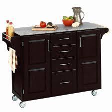 Mainstays Kitchen island Cart Multiple Finishes Unique 48 Unique