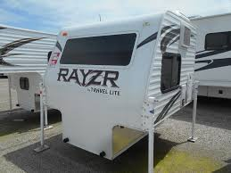 Travel Lite Truck Camper | New And Used RVs For Sale N64217 2016 Travel Lite 690 Fd Fits Mid Sized Truck For Sale Lweight Trailers And Campers By Ford F250 44 Camper Submit Your Rig Able To Order You 2018 Illusion 960 Rx N85299 Super 700 Sofa Rvnet Open Roads Forum The Ss Restoreupdate New Used Rv Sale Rvhotline Canada Trader Palomino Store Access 2017 890sbrx Gloucester Camp Lite Small Trailer Enthusiast 2002 Other Mountain Star Coldwater Mi 800x 20295