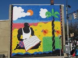 Philadelphia Mural Arts Program Jobs by Baltimore Mural Program Arts Council Bopa