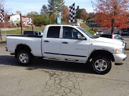 2005 Dodge Ram 2500 Truck For Sale Nationwide - Autotrader Dodge Truck Owners Accuse Chrysler Of Vwlike Cheating Bradenton 2010 Ram Heavyduty Top Speed Ram Trucks Blog Post List East Tennessee Jeep Heavy Duty Cab Roof Light Truck Car Parts 264146bk A Bed Cover On Diamondback Flickr 2011 2500 Power Wagon Road Test Review And Driver I Would Kill For A 3500 Cummins Dually 3 The 11 Most Expensive Pickup Trucks Powers Into Heavydutypickup Segment With New Crew 15 That Changed The World 2018 Vehicle Dependability Study Dependable Jd 1964 Tilt Models Nl Nlt 1000 Sales
