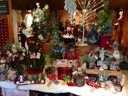 4 Lehigh Valley Christmas Tree Farms To Get The Perfect