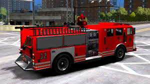 GTA V MTL Firetruck ELS DROT UV Mapped | #166 New Cars / Vehicles In ... Gta Gaming Archive Czeshop Images Gta 5 Fire Truck Ladder Ethodbehindthemadness Firetruck Woonsocket Els For 4 Pierce Lafd By Pimdslr Vehicle Models Lcpdfrcom Ferra 100 Aerial Fdny Working Ladder Wiki Fandom Powered By Wikia Iv Fdlc Fighter Mod Yellow Fire Truck Youtube Ford F250 Xl Rescue Car Division On Columbus