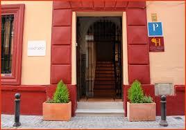 chambre d hote seville chambre d hote seville luxury nochela sevilla chambres d h tes