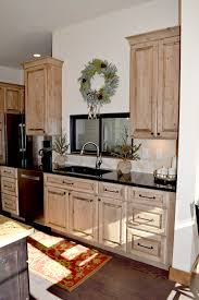 Norcraft Cabinets Urban Effects by Bkc Kitchen And Bath Medallion Cabinetry In A Cappuccino Stain