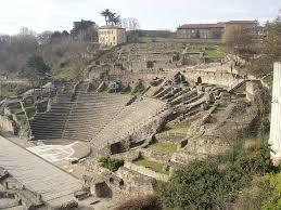 bureau tcl lyon amphitheater lyon jpg