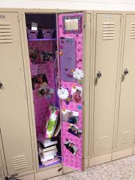 Decorate Your Locker! Just Cut The Wrapping Paper To Fit Your Locker ... 29 Amazon Shopping Tips You Need To Know Rakuten Blog 10 Lessons Ive Learned As An Airbnb Host In Atlanta Plus Wwe Champions Promo Code 2019 Redeem Get Free Cash Coins Ebay Coupon Off August Foot Locker 2013 How Use Codes And Coupons For Footlockercom Mylockernet Coupon Brand Whosale Amazoncom Nba 2k19 35000 Vc Pack Xbox One Digital Video Essential Guide Disneyland Lockers The Happiest On Earth Smart Edit Or Delete A Promotional Code Discount Access Dealhack Clearance Discounts
