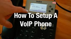 How To Setup A VOIP Phone - In Just Two Steps! - YouTube Ooma Wireless Plus Bluetooth Adapter Amazonca Electronics Telo Free Home Phone Service Overview Support Servces Us Llc 9189997086 Vonage Vs Magicjackgo Voip Comparisons Which One Gives You Biggest Flow Diagram Creator Beautiful Voip Home Phone On Ooma Telo Free Amazoncom Obi200 1port Voip With Google Voice Bang Olufsen Beocom 5 Also Does Gizmodo Australia Groove Ip Pro Ad Android Apps Play Stock Photo Of Dialer Some Benefits Of Magicjack Go