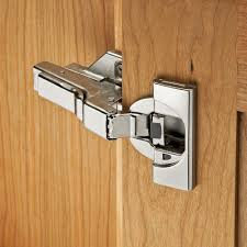 Slow Close Cabinet Hinges by 1 2