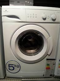 hlf1005w 11 carrefour home lave linge frontal tous les produits