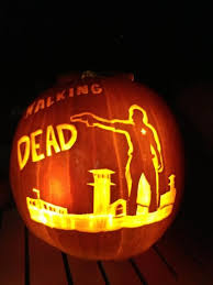Shane Pumpkin Patch Culver City by 38 Best The Walking Dead Halloween Images On Pinterest Costume
