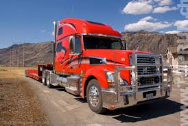 Www.TOPRUN.ch 2019 New Freightliner M2 106 At Premier Truck Group Serving Usa Driving Schools Big Rewards With Trucking Custom Trucks Pinterest Kenworth Simulator Android Ios Trailer Youtube So Frunkisoa Just Got Doxed As A Truck Driver Its All Coming Vangos Sturdylite Alinum Products Made In The Bounces Back 4q Transport Topics Michael Cereghino Avsfan118s Most Recent Flickr Photos Picssr The Worlds Best Photos Of Trucking And Usa Hive Mind Transportation Hazmat Freight To Canada Hazardous Materials Two Speeding Semi Trucks Matchmaker Logistics Schneider White Orange Editorial