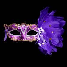 Halloween Half Mask Makeup by Online Get Cheap Half Face Makeup Aliexpress Com Alibaba Group