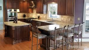 tips for choosing the right countertops design ideas