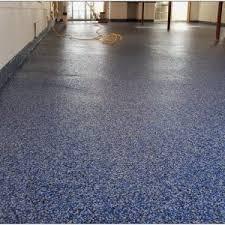 Quikrete Garage Floor Coating Colors by Quikrete Epoxy Garage Floor Coating At Lowes Flooring Home