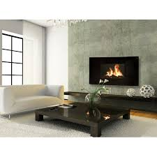 Celsi Electric Fireplace Living Room Thefireplaceelement