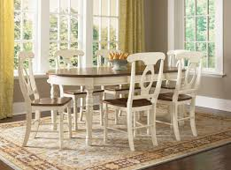 Raymour And Flanigan Dining Room Tables by A America Dining Rooms