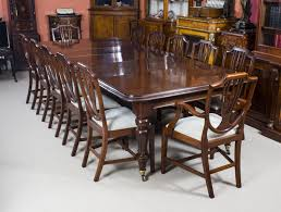 Thomasville Dining Room Chairs Discontinued by Dining Room Top 10 Vintage Mahogany Dining Room Set Design