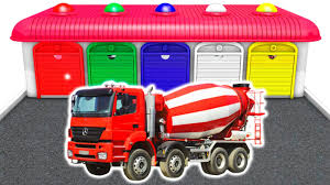Learn Colors With Baby And Truck On You Tube - Ebcs #3edd7a2d70e3 Maxresdefault Shop Dump Truck For Toddler Trucks Kids Surprise Eggs Larry The Lorry And More Big Children Geckos Garage Police Car Climbs The Mountain Monster Kids Cartoon Movies Awesome Dickie Toys Recycling Garbage Toy Unboxing Youtube For Assembly Cartoon Video Children Interesting Fire Engines Toddlers Channel Transporter Toy With Racing Cars Outdoor Learning Videos Archives Page 8 Of 27 Kidsfuntoons Impact Hammer Learn Colors Race Max Bill Pete Disney Engine Garbage