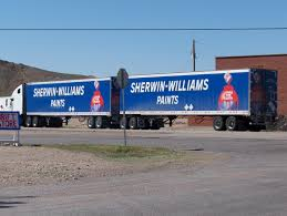File:Sherwin-Williams Paints Truck On US 95 (2).jpg - Wikimedia Commons My Pickup From Space Google Earth Truck Routes Best View And Photos Aimageorg Biesbosch V200 Farming Simulator 2017 Mods Fs 17 Ls 10 Maps Tips Tricks Time Look What We Found On Google Earth Passed By A The Other Day Clublexus Lexus I Was Exploring Beautiful Nola When Suddenly Asia Virtual Tour By Parisha Ragha Streetviewfun Street Kills Bambi Follow That Tipsy Cones Ice Cream Deep Learning Can Predict Neighborhood Edf Supply Red Faction Wiki Fandom Powered Wikia