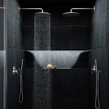 was kostet ein badezimmer emero