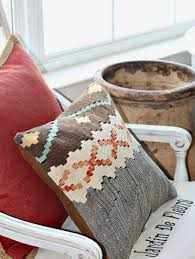 Turkish Rug, Kilim Pillow And Olive Jars - No Minimalist Here Cool Collaboration Jenni Kayne X Pottery Barn Kids The Hive Best 25 Kilim Pillows Ideas On Pinterest Cushions Kilims Barn Wall Art Rug Instarugsus Turkish Pillow And Olive Jars No Minimalist Here Cozy Cottage Living Room Wall To Bookshelves Pottery Potterybarn Pillows Ebth Unique Common Ground Decorating With And Rugs 15 Beautiful Home Products In Marsala Pantones 2015 Color Of Cowhide Rug Jute Layered Rugs Boho Modern Rustic Home Decor Wood Chain Object Iron