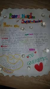 Niños Dedican Palabras De Amor A Mamá El Venezolano De Panamá