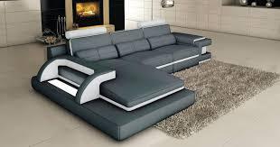 canapé d angle but gris et blanc canapes d angle canapac dangle convertible express et reversible