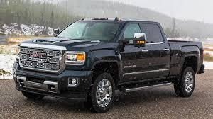 100 Duramax Diesel Trucks For Sale Chevrolet GMC Pickups Recalled For Fire Risk Consumer Reports