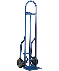 Dutro Pin EZ-Off Heavy Duty Hand Truck | Hayneedle Dollies Hand Trucks Walmartcom Complete Bp Manufacturing Vestil Convertible Pvi Products Collapsible Alinum At Ace Hdware R Us Cosco 3 Position Truck Supplier Magliner Twowheel Straight Back Hmac16g2e5c Bh Sydney Trolleys Folding Shop Lowescom Heavy Duty Buy Product On Alibacom