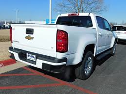 2018 New Chevrolet Colorado TRUCK CREW CAB 128.3' LT At Chevrolet ... 2018 New Chevrolet Colorado 2wd Ext Cab 1283 Work Truck At 4wd Crew Long Box Z71 For Sale In Fort Worth Tx Moritz Dealerships Lt Landers Zr2 Gas And Diesel First Test Review Kirkland Wa Lee Johnson 4d Madison Near Schaumburg 2015 Is Shedding Pounds The News Wheel Used 2016 Pricing For Edmunds Pickup Villa Park