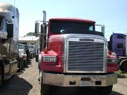 100 Ohio Truck Trader Semi Semi
