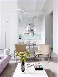 living room marvelous floor l low floor l stand