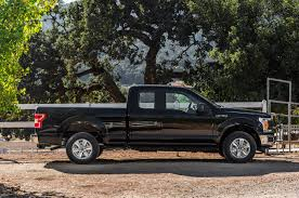 Ford F-150 Is The 2018 Motor Trend Truck Of The Year - Motor Trend Best Of 20 Images Ford Work Trucks New Cars And Wallpaper 1997 F150 Used Autos Xl Hybrids Unveils Firstever Hybdelectric F250 At 2018 Ford F150 Truck Photos 1200x675 Release Ultimate Leveling Truckin Magazine With Fuel Rwd For Sale In Dallas Tx F42373 2015 Supercab 4x2 299 Tates Center Part 1 Photo Image Gallery Recalls 300 New Pickups For Three Issues Roadshow Diesel Commercial First Test Motor Trend Fords Ectrvehicle Strategy Absorb Costs In Most Profitable Trucks