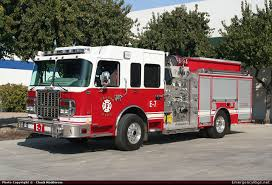 Fire Truck Photos - Spartan - Gladiator - Pumper - Fresno City ... Spartan Motors To Debut Fire Apparatus Refurbishment Centers At Fuels Innovation Productivity Quality Aras Innovator Smeal And Us Tanker Dealer For Central Pa Western Spartan Fire Truck 12750 February 2012 Baselines Truck Builders Diesel Power Custom Emergency Vehicles Marion Body Works Quebec City 203 In Traffic Youtube Single Or Dual Axles Your Next 1998 Telesquirt Used Details Gladiator Chicagoaafirecom Dallasfort Worth Area Equipment News First Choice Safety Reems Creek Department