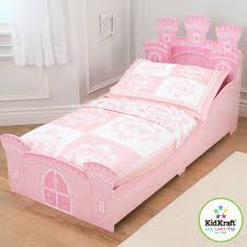 House Bed For Girl Amazing Kids Beds Mill Valley