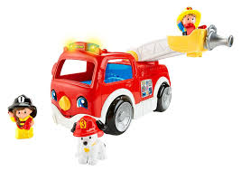 Fisher Price Little People Lift 'n Lower Fire Truck DFN85 | You Are ... Nee Naw Our Cute Fire Engine Quilt Has Embroidered And Appliqu De Dinosaur Long Sleeve Top Kids George Birthday Cake Kids Firetruck Buttercream Fondant 56 In Delta Kite Truck Premier Kites Designs Globaltex Blue Applique Knit Shirt With Grey Pants 24m Trucks Tutus Boutique Firetruck 4th Boys Luigi Navy Red Stripe 12m Boy Laugh Love Triple Bean Alphalicious Cartoon Pink Sticker Girls Vector Stock Hd Dump And Embroidery Design