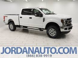 New 2018 Ford Super Duty F-250 SRW Crew Cab Pickup In Mishawaka ... 2001 Used Ford Super Duty F250 Xl Crew Cab Longbed V10 Auto Ac 2008 F350 Drw Cabchassis At Fleet Lease Srw 4wd 156 Fx4 Best 2017 Truck Built Tough Fordcom New Regular Pickup In 2016 Trucks Will Get Alinum Bodies Too Gas 2 For Sale Des Moines Ia Granger Motors 2013 Lariat Lifted Country View Our Apopka Fl 2014 For Sale Pricing Features 2015 F450 Reviews And Rating Motor Trend