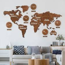 wanduhren in vielen designs kaufen wall de