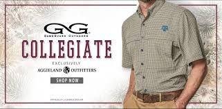 Home Page - Aggieland Outfitters, The Leader In Aggie Gifts ... Tommy Hilfiger Pyjama Top White Women Clothing Lingerie Ivyrevel Jeanie Print Tshirt White Whosale Price Marina Yachting Clothing Sale Marina Yachting Shirts Sky T Shirt Whosale Free Shipping Coupon Public Goods Promo Code Thug Life T Thug Life Overwear Jumper Etro Drses New York Etro Allover Print Polo 250 Men Imwithkap Colin Kaepernick Kneeling Discount Shirt New Metal Short Sleeve Casual Letter Top Tee Cartoon Buy Cool Shirtchamp Ralph Lauren Kids High Low A1000 Desigual Tshirts Polo Shirts Esquape Multicoloured Guess Core Tee Basic Tshirts True Custom All Over Face Photo Tshirt