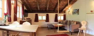 wohnung alpenstyle ferienwohnungen alpenwohnen