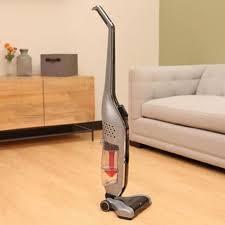Electric Sweepers For Wood Floors by Best Vacuum For Laminate Floors Nov 2017