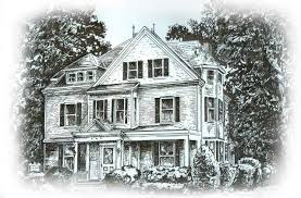 Whittier Porter Funeral Home Ipswich Massachusetts